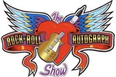The-rock-n-roll-autograph-show_s165x110
