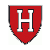 Harvard Crimson Men's Basketball