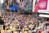 Solstice-in-times-square-mind-over-madness-yoga_s165x110