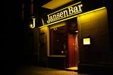 Jansen-bar_s165x110