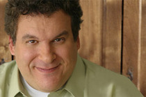 Jeff-garlin_s210x140