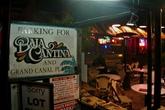 Baja Cantina - Bar | Mexican Restaurant in LA