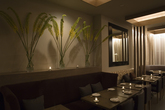 BONDST - Fusion Restaurant | Japanese Restaurant | Lounge in NYC