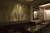 BONDST - Fusion Restaurant | Japanese Restaurant | Lounge in NYC
