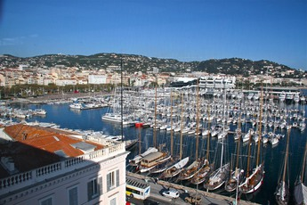 French-riviera_s345x230