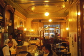 Cafè de l'Òpera - Coffee Shop | Historic Bar | Historic Restaurant in Barcelona
