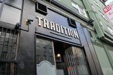Tradition_s165x110