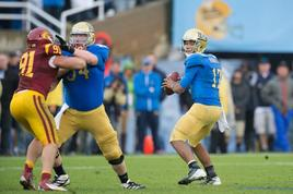 Ucla-bruins-football_s268x178