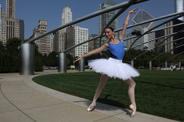 Dance-chicago-festival_s268x178