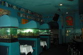 The Reef - Bar | Club | Restaurant in DC