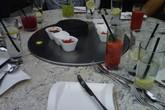 Palmilla-cocina-y-tequila_s165x110