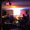 Jazz Club Firenze - Jazz Club in Florence.