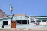 Prince O' Whales - Dive Bar | Karaoke Bar | Restaurant in LA