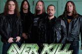 Overkill_s165x110