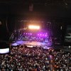 Hollywood Casino Amphitheatre - Amphitheater | Concert Venue in Chicago.