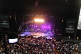 First Midwest Bank Amphitheatre - Amphitheater | Concert Venue in Chicago.