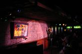 Comedy Cellar - Bar | Comedy Club | Restaurant in NYC