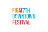 Figat7th-downtown-festival_s165x110
