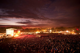 Outside-lands-music-and-arts-festival_s268x178