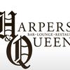 Harpers & Queens