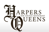 Harpers &amp; Queens