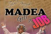 Madea-gets-a-job-1_s165x110