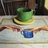 Blue Danube Coffee House - Coffee Shop | Café in San Francisco.