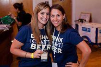 Drink Craft Beer & BBQ Fest 2016 - Beer Festival in Boston