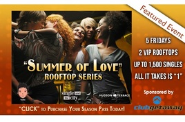 Singleandthecity-summer-of-love-rooftop-series_s268x178