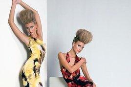 Dc-fashion-week_s268x178