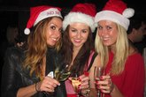 IVY Entertainment Holiday Party - Holiday Event | Party in Los Angeles.