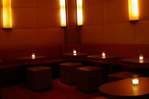 PS 450 - Lounge | Restaurant in NYC
