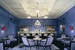 The Blue Bar - Hotel Bar | Restaurant in London.