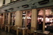 Boheme Kitchen and Bar - Bar | Restaurant in London.