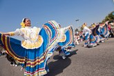 East LA Mexican Independence Day Parade - Parade | Holiday Event in Los Angeles.
