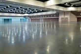Santa-clara-convention-center_s165x110