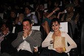 Los Angeles Brazilian Film Festival - Film Festival | Cultural Festival | Movies in Los Angeles.