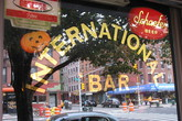 International-bar_s165x110