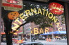 International Bar