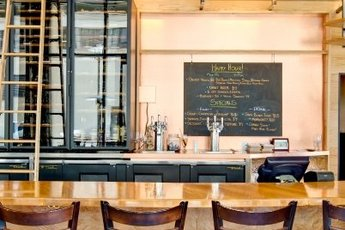 Corkbar - Wine Bar | Restaurant in Los Angeles.