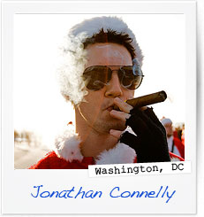 Jonathan Connelly