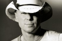 Kenny-chesney_s210x140
