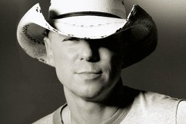 Kenny-chesney_s268x178