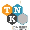 TNK Fest - Arts Festival | Music Festival in Chicago