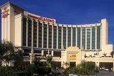 Commerce-casino_s165x110