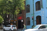 Lakeview-boystown_s165x110