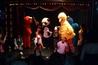 Beacher's Madhouse - Club | Members Club in Los Angeles.
