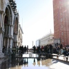 San Marco, Venice.