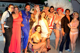 Red-hots-burlesque-show-at-the-stud-bar_s165x110