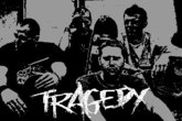 Tragedy_s165x110